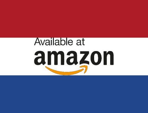 Amazon naar Nederland: Wat betekent dat voor Nederlandse retailers/ merken?