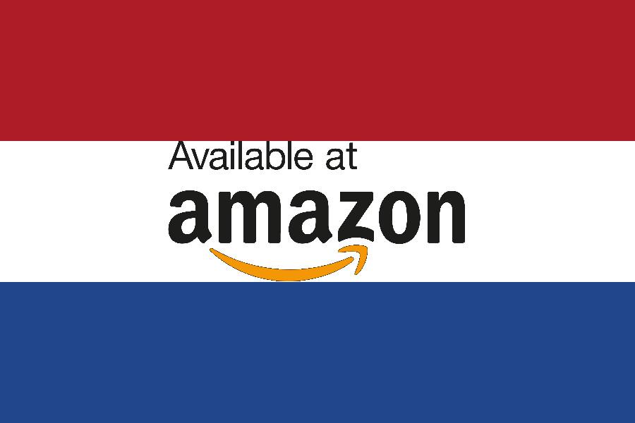 Amazon Gift Card Usa Kopen