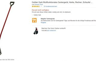 Amazon productpagina content optimaliseren
